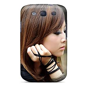 Popular Phone Case New Style Durable Galaxy S3 Case