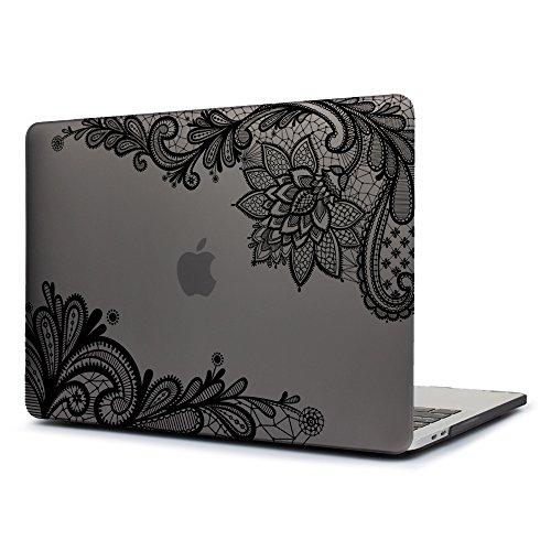 MacBook Batianda Lovely Design without