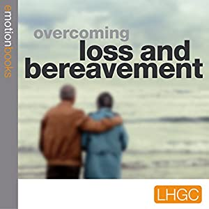 Stopping Loss and Bereavement Depression Speech