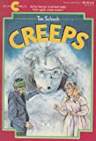 Creeps, Tim Schoch, 0380898527