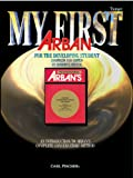 My First Arban, , 0825841909