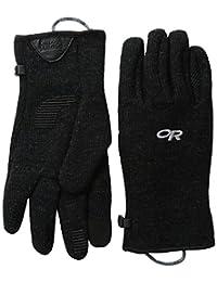 Outdoor Research Men's Flurry Sensor Gloves