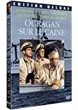 Ouragan sur le Caine [Edition Deluxe]