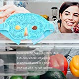 Ice Face/Eye Mask for Woman Man, Heated Warm