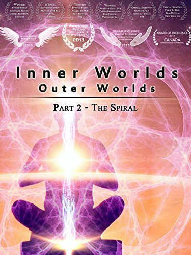 Inner Worlds Outer Worlds - Part 2 - The Spiral