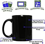 Lankybox Merch Lanky Box Sleep Mug Ceramic Mug