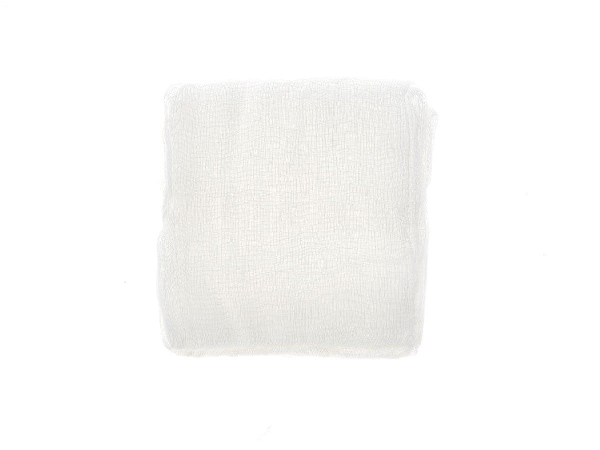 Medline NON7915 50-Ply Burn Dressings, Sterile, 18'' Length x 18'' Width (Pack of 20)