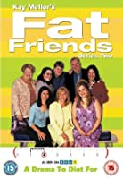 Fat Friends - Series 2