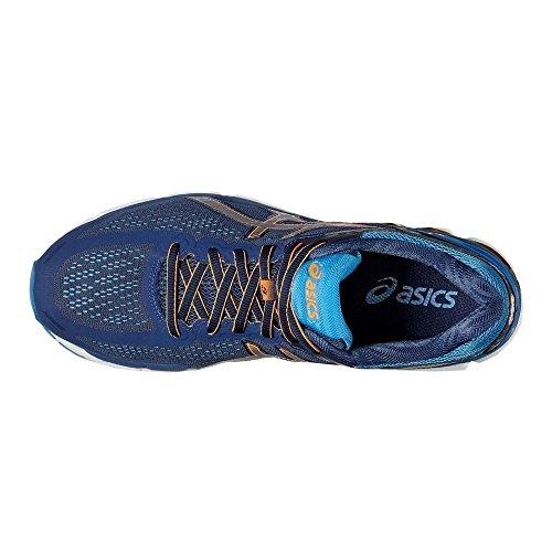 Asics Gel-Pursue 3 Chaussure De Course à Pied - 40