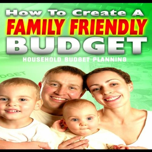How To Buy Family Gifts On A Budget