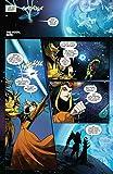 Saban's Go Go Power Rangers Vol. 5