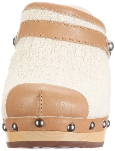 Jolene Beige UGG Chaussures tr sw168 femme W's 1000490 8qxH54