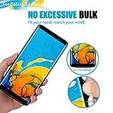 RUNSY Samsung Galaxy S8 Plus Battery