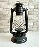 Decor n style store Kerosene Oil Burner Nautical Hurricane Lantern Antique Reproduction Ship lamp