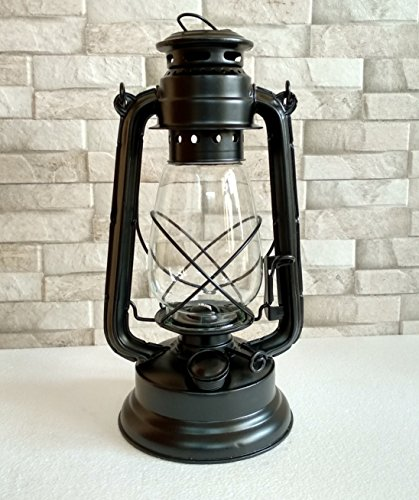 Decor n style store Kerosene Oil Burner Nautical Hurricane Lantern Antique Reproduction Ship lamp by Decor n style store