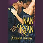 Dearest Enemy | Nan Ryan