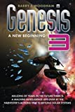 img - for Genesis 3 - A New Beginning: The Genesis Project book / textbook / text book