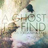 A Ghost to Find
