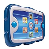 Toys Best Deals - Paw Patrol Ryder's Pup Pad