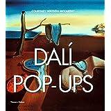 Dalí Pop-Ups