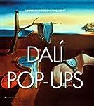 Dalí Pop Ups