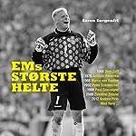 EMs største helte | Søren Sorgenfri