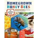 Honey bee facts nz
