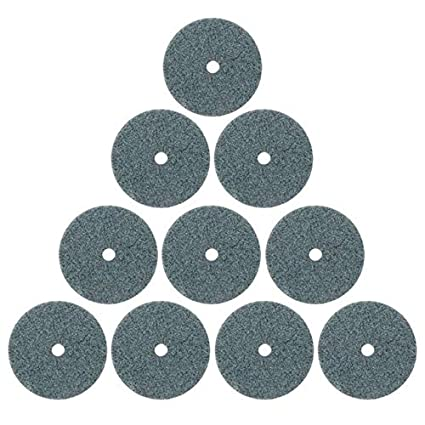 Prime Maslin Mini Drill Grinding Wheel Buffing Polishing Pad Ocoug Best Dining Table And Chair Ideas Images Ocougorg