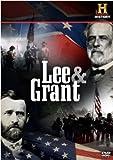 Lee & Grant