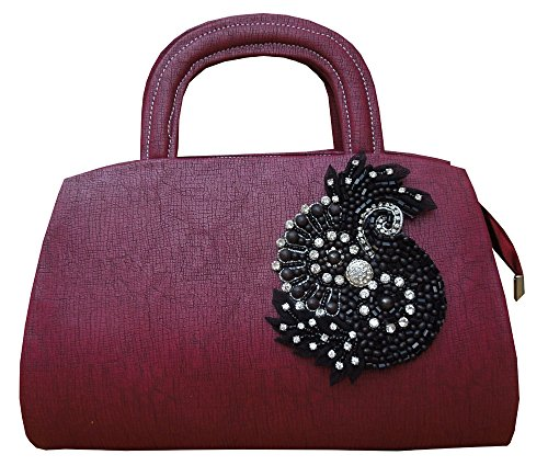 Spice Art Women's Cherry...