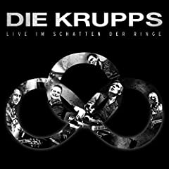 Over 30 years and many internationally successful albums, DIE KRUPPS have developed an unmistakable signature sound that is meant to stay.After their impressive musical history in the 80's and 90's, 2005 marked the 25th anniversary of DIE KRU...