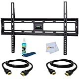 "Tilt Wall Mount for Samsung 75"" for"