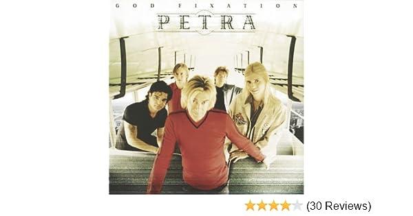 God fixation by petra on amazon music amazon stopboris Image collections