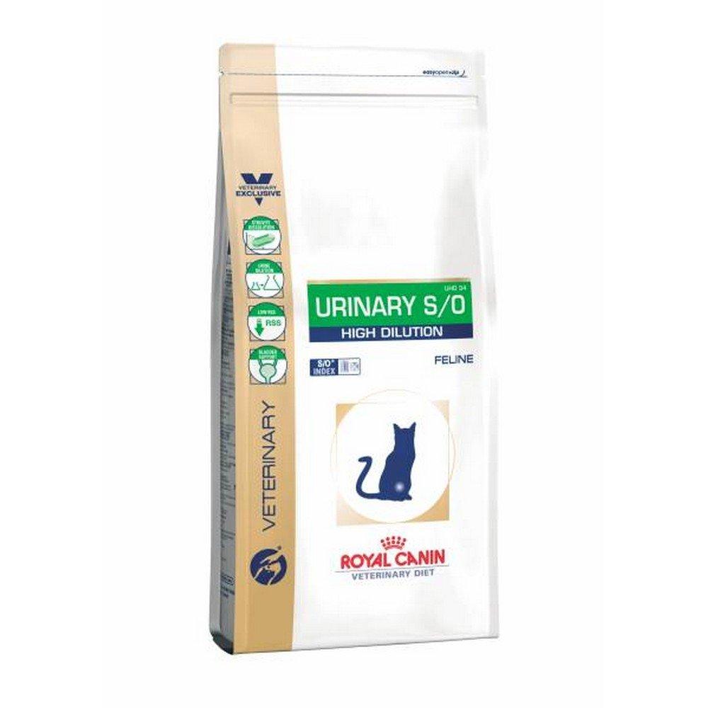 ROYAL CANIN - Urinario para Gato (0,4 kg): Amazon.es: Productos para mascotas