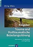 Ratgeber Trauma und Posttraumatische Belastungsstörung: Informationen für Betroffene und Angehörige (Ratgeber zur Reihe Fortschritte der Psychotherapie, Band 25)