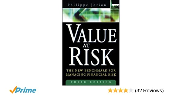 Amazon value at risk the new benchmark for managing amazon value at risk the new benchmark for managing financial risk 3rd edition 0884661635432 philippe jorion books fandeluxe Image collections