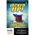 Jack Daniels and Associates: Jacked UP! (Kindle Worlds Novella)