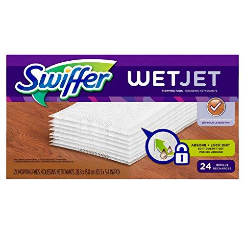 swiffer-wetjet-hardwood-floor-spray-mop-pad-refill-original-24-count