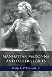 img - for Manhattan Madonna And Other Stories book / textbook / text book