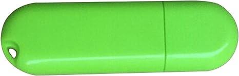 Image ofNoyoKere Mini USB Luz Nocturna 3LEDs Blanco/Cálido Lámpara de Lectura DC 5V Luces de Libro Ordenador portátil Ordenador PC Banco de alimentación con alimentación