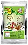 Apsara Tea Premix Cardamom Tea, 1kg