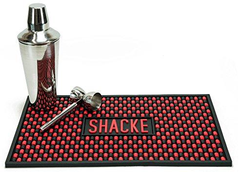 shacke-18-x-12-inch-bar-drink-mat-premium-rubber-service-spill-design