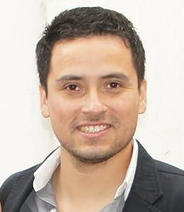 Hernaldo González Candia