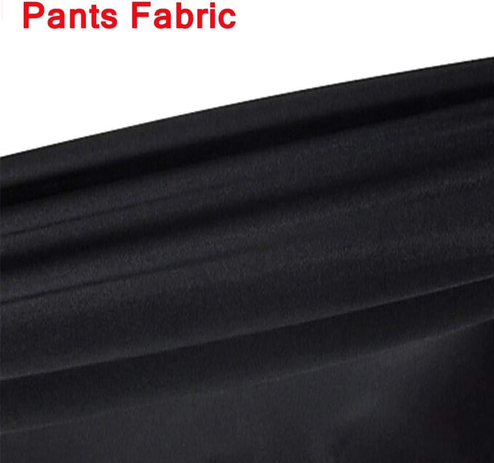 Pantalones Cortos Culote Mangas Cortas de Ciclismo Conjunto con 3D Acolchado De Gel para MTB Ciclista BIC TZTED Ciclismo Maillot Hombres Jersey