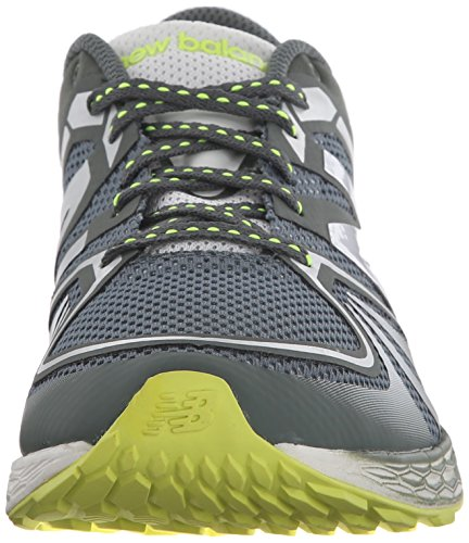 Training WX822V2 New Shoe Balance silver Silver Women's pHxq1xBw
