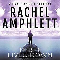 Three Lives Down