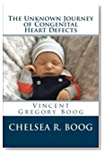 The Unknown Journey of Congenital Heart Defects