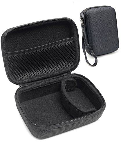 Borescope Camera Case for Depstech USB, Wireless Endoscope, also for...