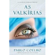 As Valkírias (Portuguese Edition)