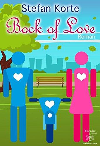 Bock of Love